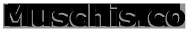 Muschis: nasse Möse, rasierte Fotze und enge Muschis